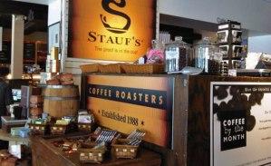 Stauf's