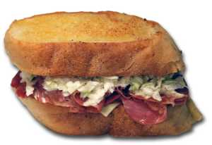 Corn_Beef_Sandwich