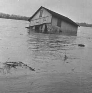 flooded-house