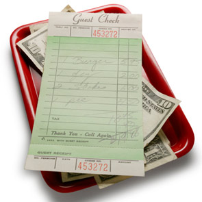 restaurant-bill