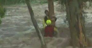 river_rescue