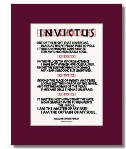 Invictus2