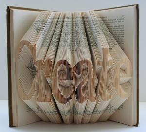book_of_art_2