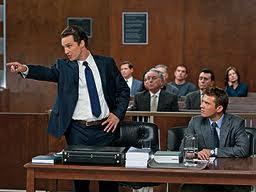 Lawyer (2)