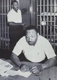MLK (2)