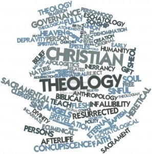 abstract-word-cloud-for-christian-theology