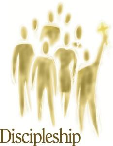 discipleship (1)