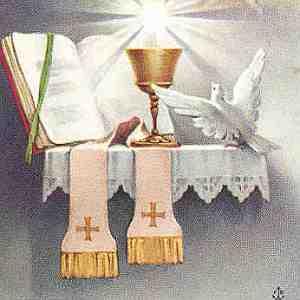 Liturgy (1)