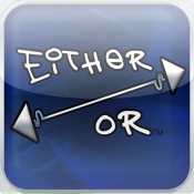 either-or