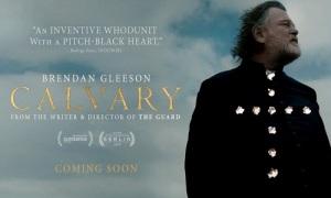 Calvary-Featured