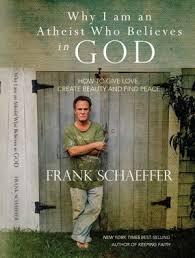 Frank Schaeffer book
