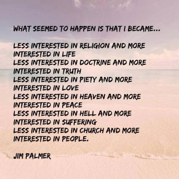 Jim Palmer quote (1)