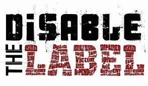 Labels (2)