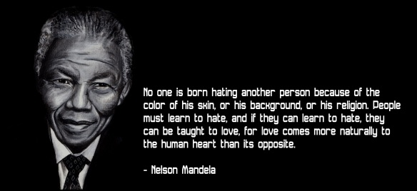 nelson-mandela-quotes-about-racism