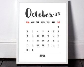 october-2016-2