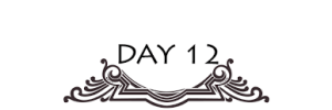 day-12