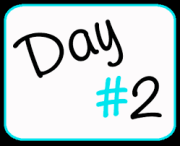 day-2