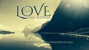 love-not-far