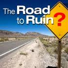 road-to-ruin