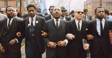 lewis-and-mlk