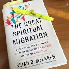 great-spiritual-migration-book-pic