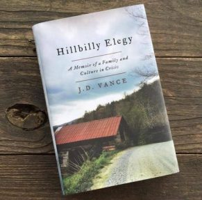 hillbilly-elegy-book-pic